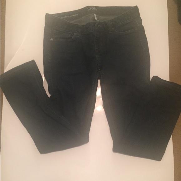 LOFT Denim - Ann Taylor Jeans